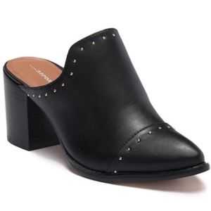 Report Women's TRE Ankle Boot Size 6